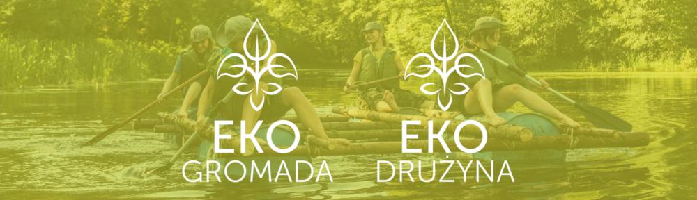 EkoGromada i EkoDrużyna